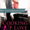 REVIEW: Cooking Up Love by Amylynn Bright