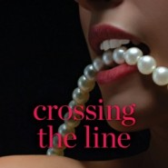 REVIEW: Crossing the Line by Megan Hart