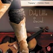Spotlight & Giveaway: Dirty Little Secret by Jennifer Echols