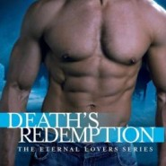 Spotlight & Giveaway: Death's Redemption by Marie Hall