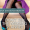 REVIEW: Don't Tell the Wedding Planner by Aimee Carson