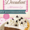 REVIEW: Decadent by Adrianne Lee