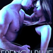 REVIEW: French Blue by Natasha Bond