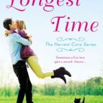 Spotlight & Giveaway: For the Longest Time by Kendra Leigh Castle