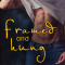REVIEW: Framed and Hung by Alexis Fleming