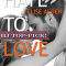 REVIEW: Hate to Love You by Elise Alden
