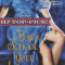 REVIEW: How to School Your Scoundrel by Juliana Gray