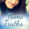 REVIEW: Home Truths by Louise Forster