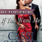 REVIEW: If You Want Me by Cassi Carver