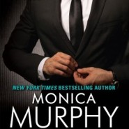 REVIEW: Intoxicated by Monica Murphy