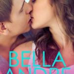 Spotlight & Giveaway: Kiss Me Like This by Bella Andre