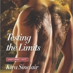 REVIEW: Testing the Limits by Kira Sinclair