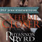 REVIEW: Keep Me Closer by Ryhannon Byrd