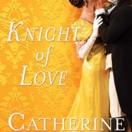 REVIEW: Knight of Love by Catherine LaRoche