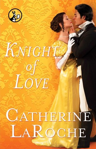 Knight-of-Love-cover