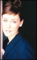 Laura-Wright