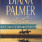 REVIEW: Lawless by Diana Palmer