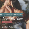 REVIEW: Need You Now by Debbi Rawlins