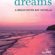 REVIEW: Newport Dreams by Shelley Noble