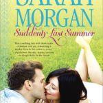 Spotlight & Giveaway: Suddenly Last Summer by Sarah Morgan