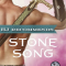 REVIEW: Stone Song by D.L. McDermott