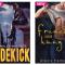 Escape Publishing Spotlight & Giveaway: Showcasing JUNE Titles!
