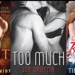 #LoveSwept Spotlight & Giveaway: Showcasing JUNE Titles!