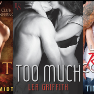 #LoveSwept Spotlight & Giveaway: Showcasing JUNE Titles!