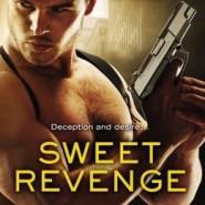 Spotlight & Giveaway: Sweet Revenge by Rebecca Zanetti