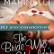 REVIEW: The Bride Who Wouldn't by Carol Marinelli