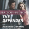 REVIEW: The Defender by Adrienne Giordano