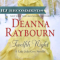 REVIEW: Twelfth Night by Deanna Raybourn