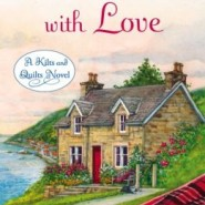 Spotlight & Giveaway: To Scotland With Love by Patience Griffin