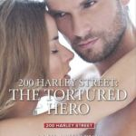 Spotlight & Giveaway: 200 Harley St:The Tortured Hero by Amy Andrews