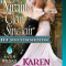 REVIEW: The Virgin of Clan Sinclair by Karen Ranney