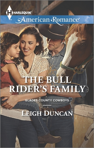 The-Bull-Rider's-Family-by-Leigh-Duncan