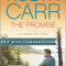 REVIEW: The Promise by Robyn Carr