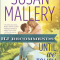 REVIEW: Until We Touch by Susan Mallery