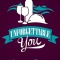 Spotlight & Giveaway: Unforgettable You by Georgina Penney
