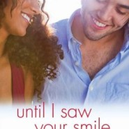 Spotlight & Giveaway: Until I Saw Your Smile by J.J. Murray