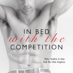 REVIEW: In Bed with the Competition by J.K. Coi