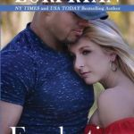 REVIEW: Everlasting by Lori Ryan