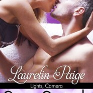 REVIEW: Star Struck by Laurelin Paige