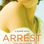 REVIEW: Arrest by June Gray