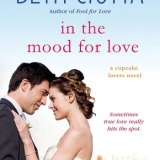 REVIEW: In The Mood For Love by Beth Ciotta