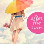 REVIEW: After the Rain by Lilian Darcy