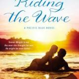 REVIEW: Riding the Wave by Lorelie Brown