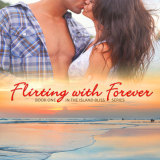 REVIEW: Flirting With Forever by Kim Boykin