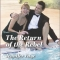 REVIEW: The Return of the Rebel by Jennifer Faye