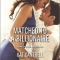 REVIEW: Matched to a Billionaire by Kat Cantrell